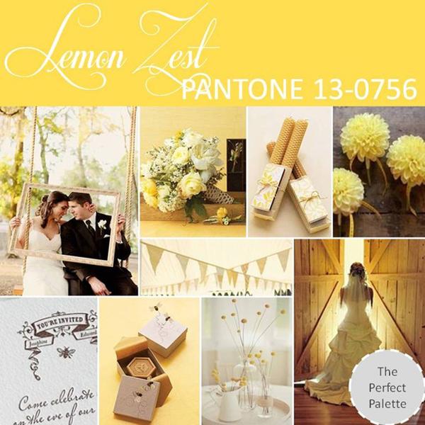 http://pinterest.com/perfectpalette/pantone-palettes