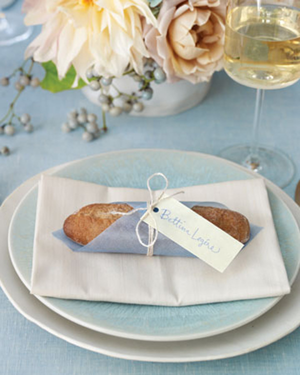marthastewartweddings.com
