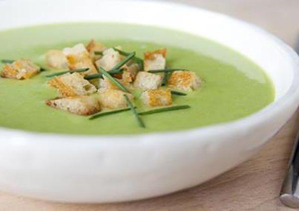 asparagus soup_edited-1