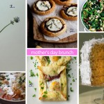 mothers day ideas-brunch