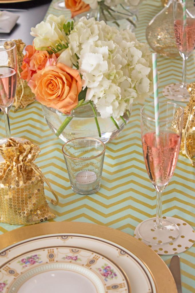 Trix & Trumpet Shop Opening Soon at www.trixandtrumpet.com