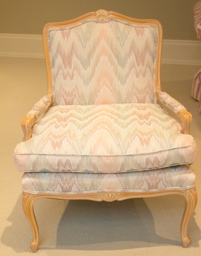 When is Right Time to Re-upholster from www.trixandtrumpet.com