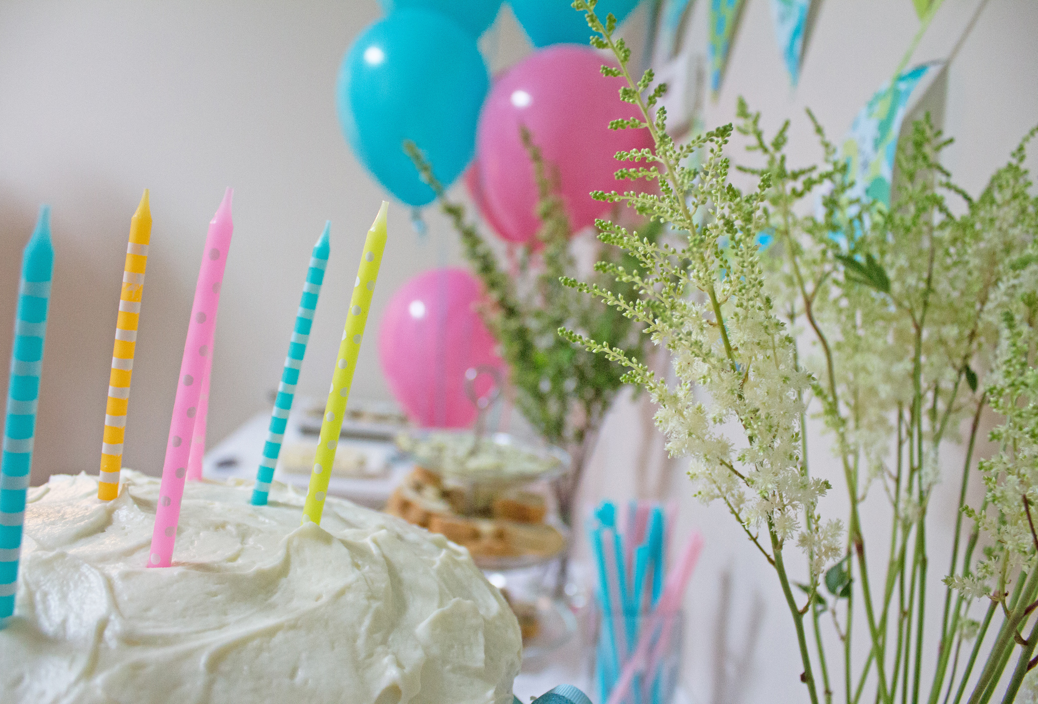 Blue and Teal Birthday_5
